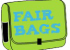fairbags_logo