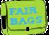 fairbags_logo